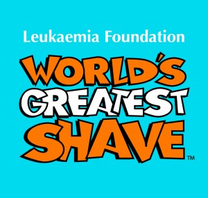 WorldsGreatestShave